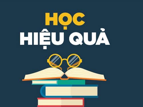 phuong phap hoc dai hoc